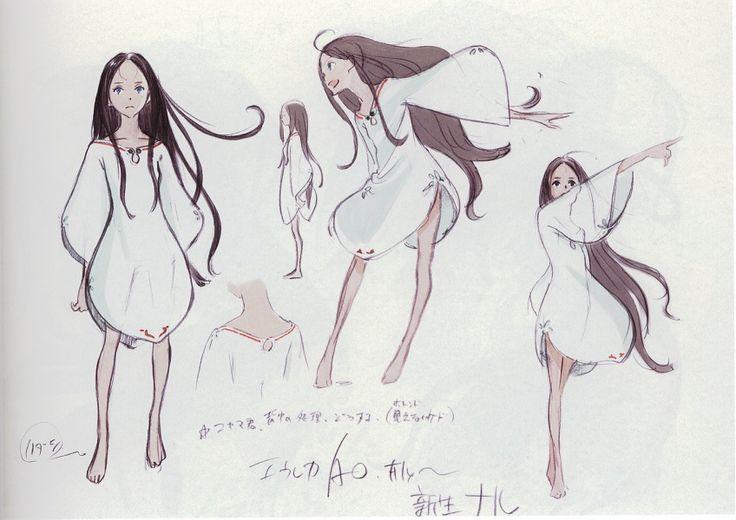 kenichi yoshida - Google 検索