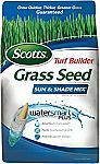 Amazon - Save Big on Scotts Miracle-Gro: Scotts Turf Builder Grass Seed 3-Pound $6.90 and more #LavaHot http://www.lavahotdeals.com/us/cheap/amazon-save-big-scotts-miracle-gro-scotts-turf/213897?utm_source=pinterest&utm_medium=rss&utm_campaign=at_lavahotdealsus