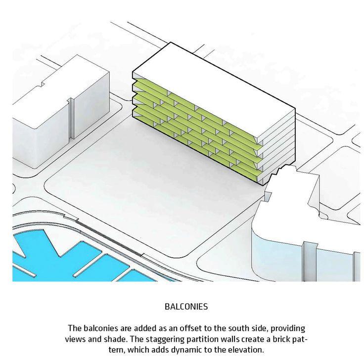 Honeycomb-building-by-BIG_dezeen_13_1000.gif 1,000×985 pixels