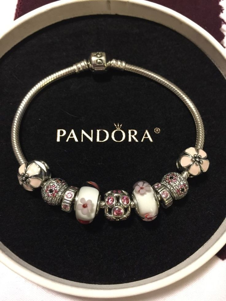 disneyland pandora store locator pandora rose gold charms ebay