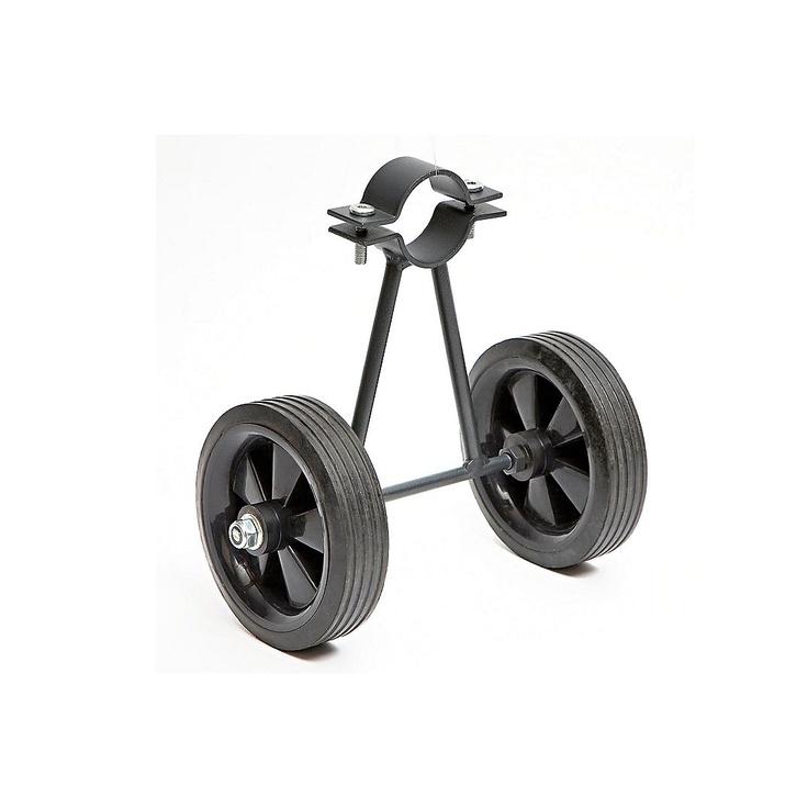 Bo-Camp wielenset hangmatstandaard? Bestel nu bij wehkamp.nl