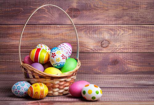 Wann ist Ostern 2016? Feiertage, Ferien, Termin, Karfreitag und Co. in Deutschland