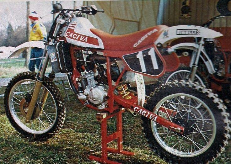 wmx 125-82 Khudiakov