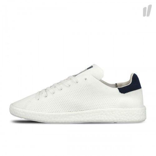 adidas Stan Smith Boost Primeknit ( BB0012 ) - OVERKILL Berlin - Sneaker,  Bekleidung &