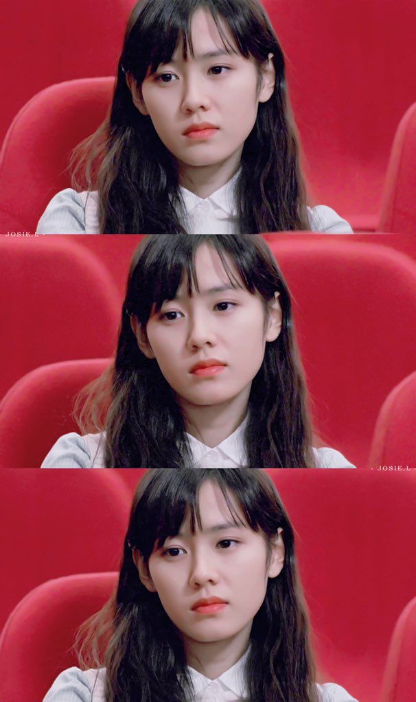 Pin on Son Ye Jin : movie