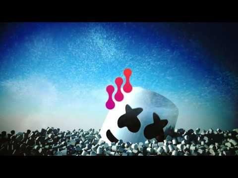 Deejay Nest - Mello Gang (Original Mix)