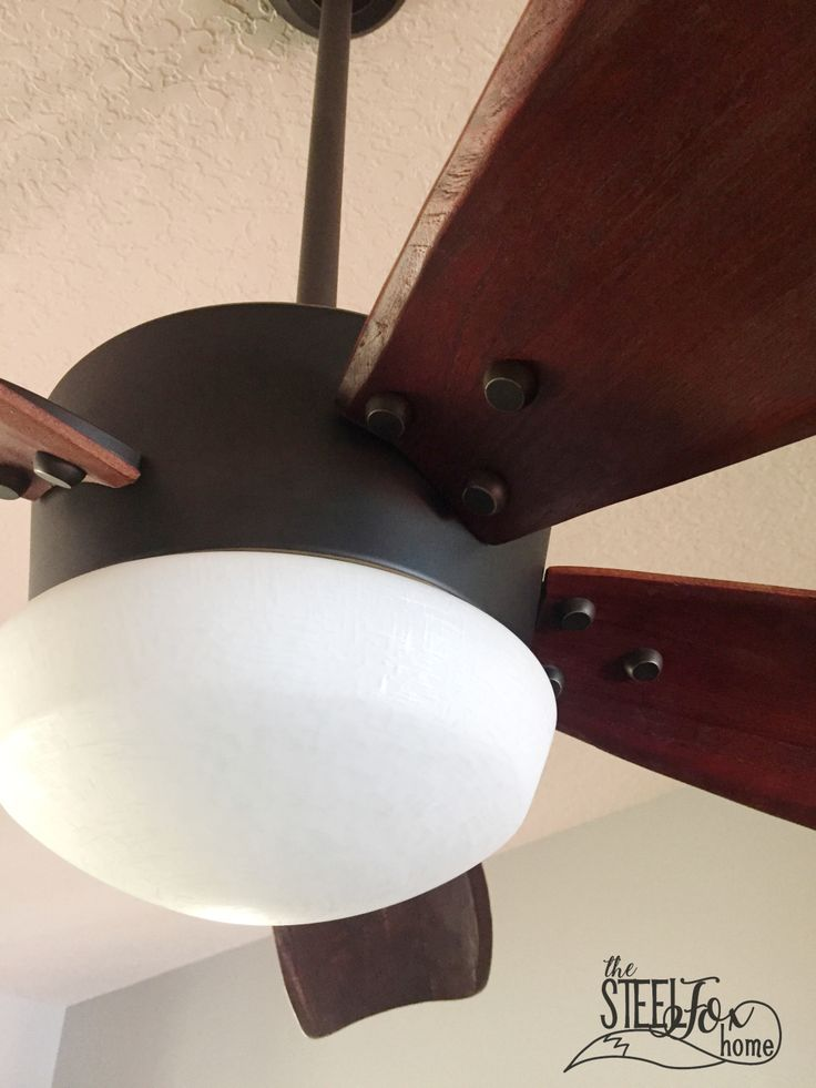 25 Best Ideas About Farmhouse Ceiling Fans On Pinterest