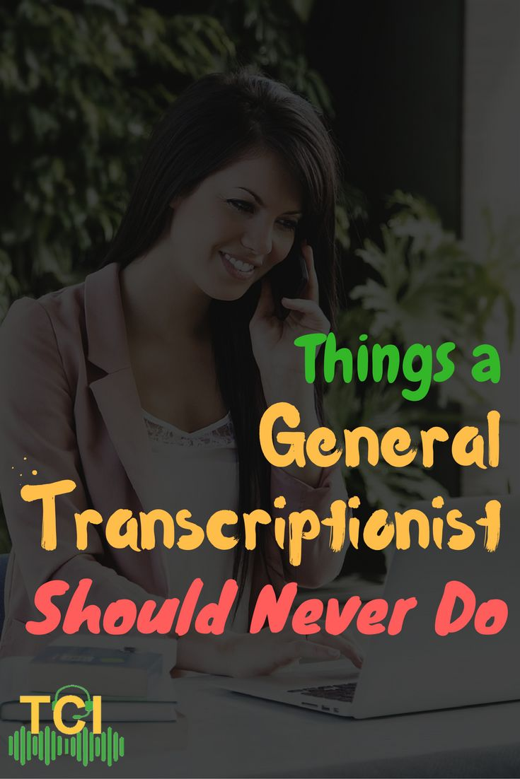 15 best how to become a professional transcriptionist images on find this pin and more on blog gallery transcription certification institute by tcinstitute xflitez Image collections