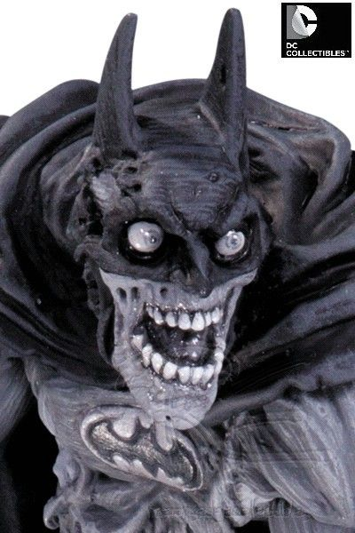 http://razorsedgecollectibles.com/images/DC%20Batman%20Black%20and%20White%20Zombie%20Batman%20Statue%20Pic%202.jpg