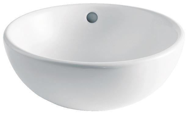 http://www.bricodepot.fr/perigueux-trelissac/vasque-a-poser-tosca/prod4507/ tosca avec trop plein, céramique, 39€