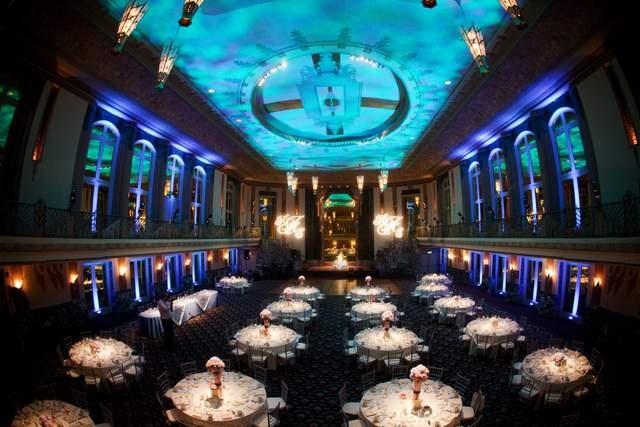 Wedding Reception Venues In Cincinnati Ohio On Mansions And Receptions