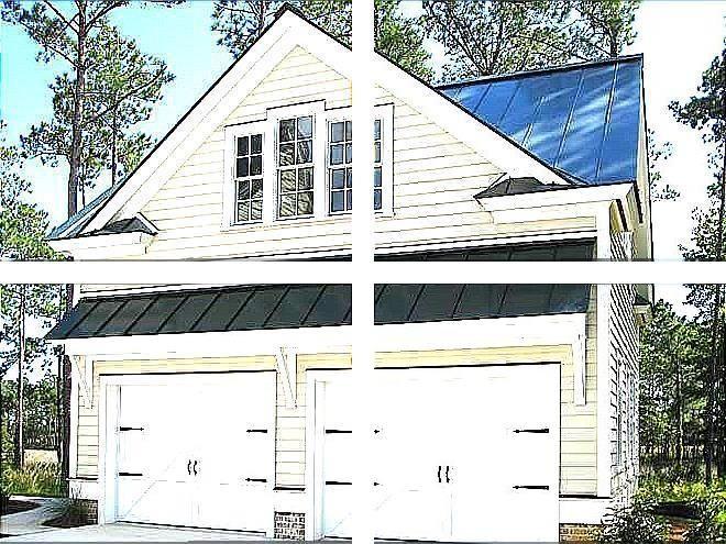 Cool Garage Plans Amazing Garage Ideas Functional Garage Ideas Cool Garages Garage Plans Garage