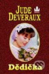 Dedicka (Jude Deveraux)