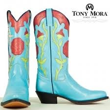 30 best rancho loco images on pinterest cowboy boot