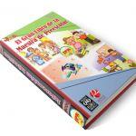 El Gran Libro de la Maestra de Preescolar (Libro Digital)