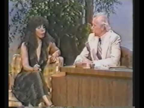 johnny carson comedy thesis The best mentions of johnny carson in time's perform in a lincoln church basement —says that johnny's thesis at the what's needed is a pleasing comedy.