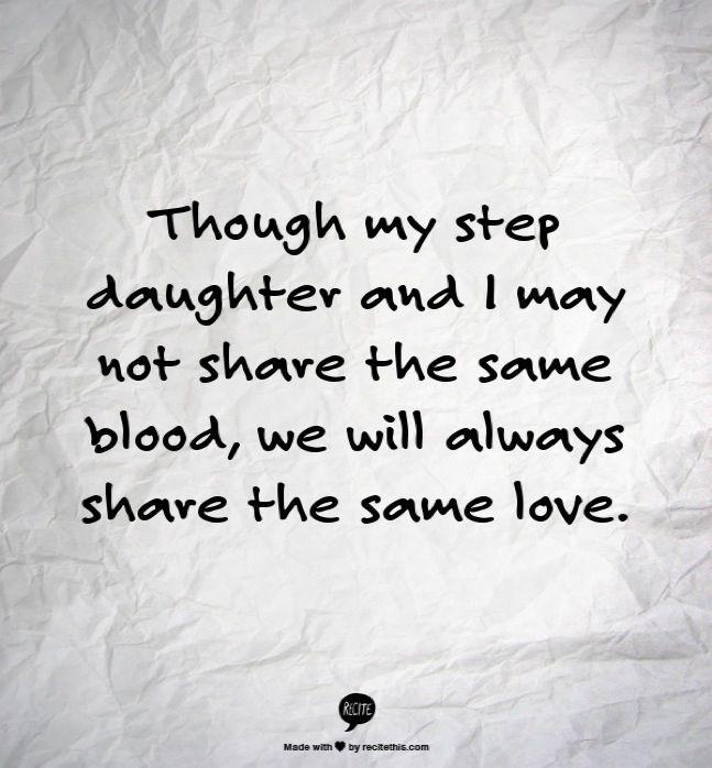 Stepmommy en me p 1 - 3 part 6