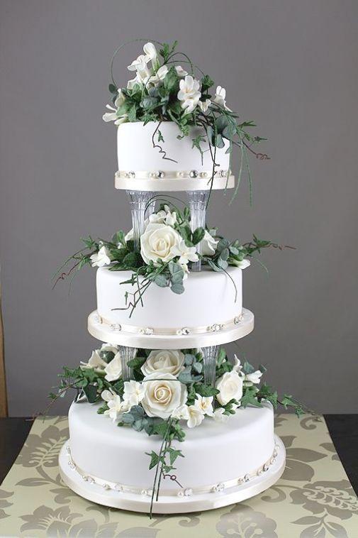 Amazing Wedding Cake Decoration Game Traditional Wedding Cake Pillars Wedding Cake Fresh Flowers Traditional Wedding Cakes Wedding Cake Boxes