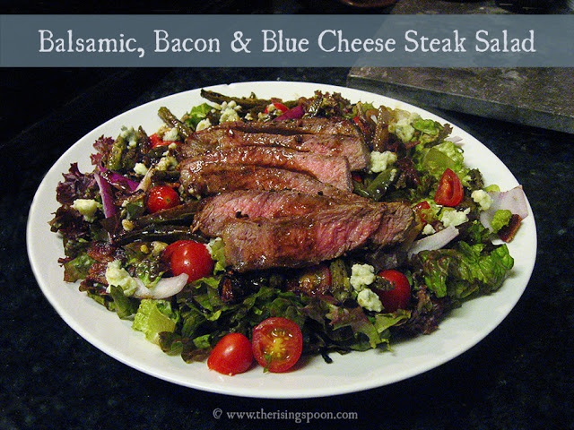 181 best images about Easy Beef Recipes on Pinterest ...