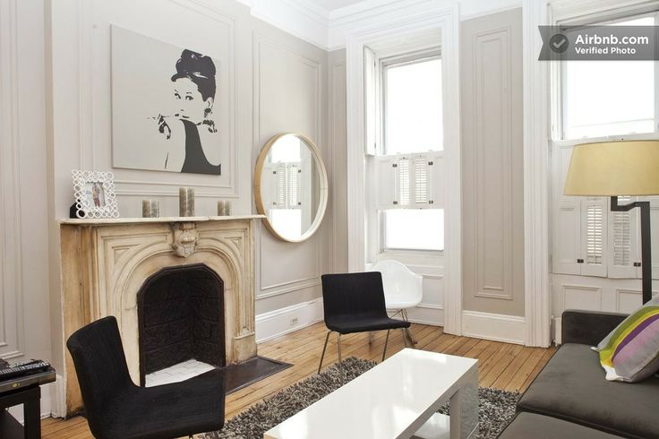 Large One Bedroom Upper East Side in New York