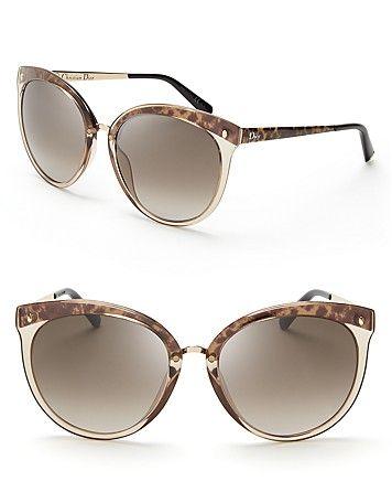 Óculos de Sol Dior Frozen 1