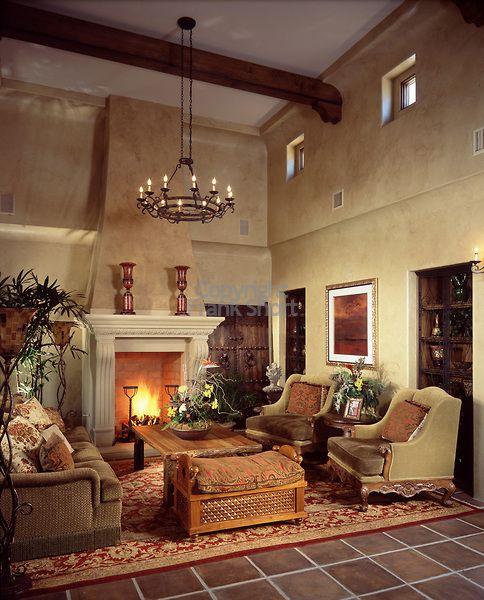 Top Living Room Design Styles: 62 Best Llama Barn Images On Pinterest