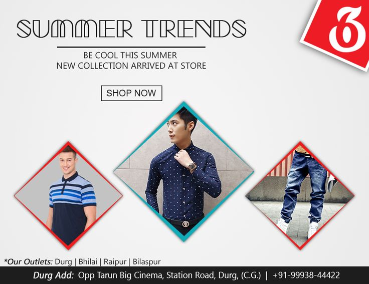 From Knitting To Suits ;) Everything Under #One #roof Shop Now :- #360degree_menswearstore....