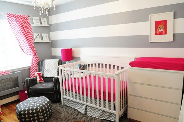 1000 Ideas About Pink Chevron Wallpaper On Pinterest Chevron Wallpaper Wallpaper Patterns