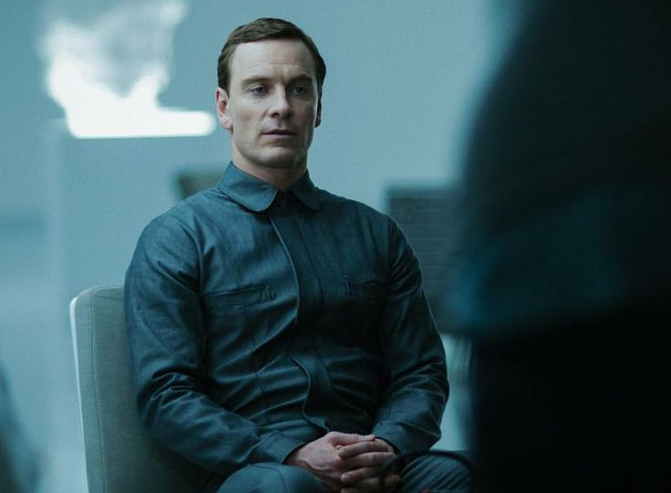http://www.alien-covenant.com/news/walter-20-is-the-way-more-alien-covenant-viral-material-inbound