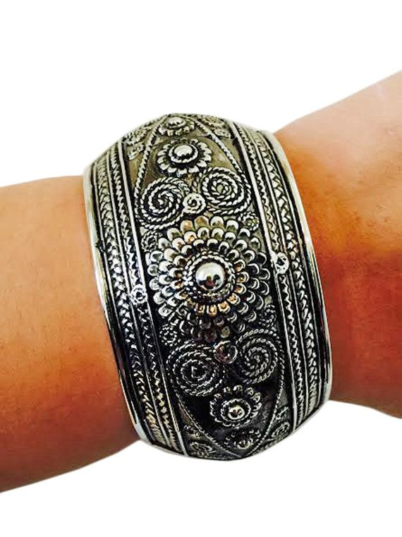 39 best images about jawbone jewelry on pinterest