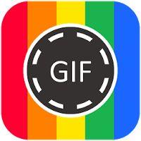 GIF maker video to GIF GIF editor