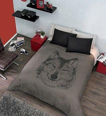64 Best Room Ideas Images On Pinterest Bedrooms