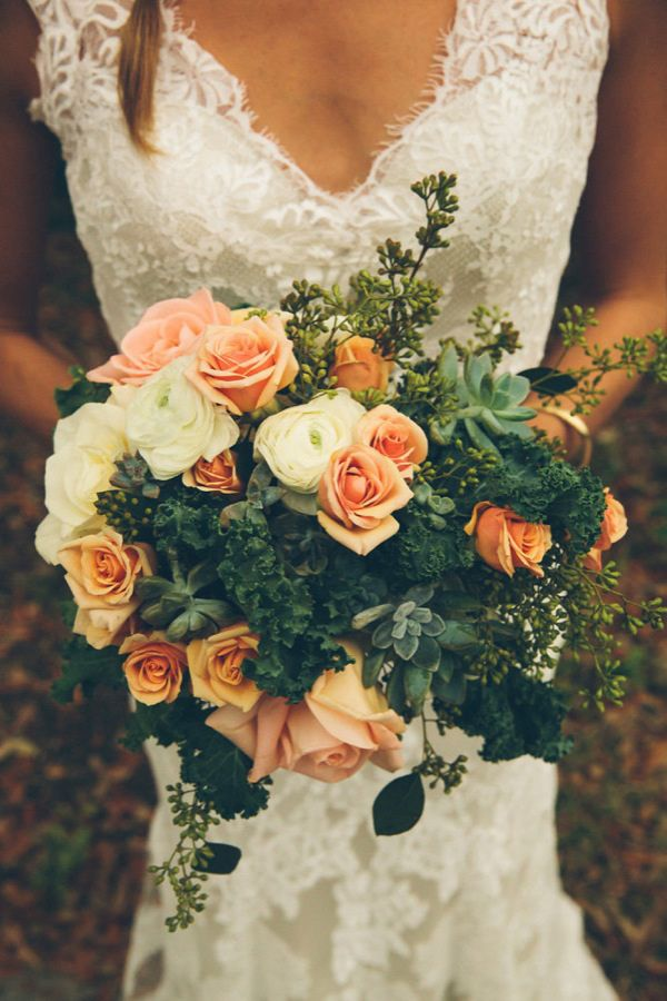 Wedding Flower Arrangements Tampa : Best images about ideas for amanda s wedding on
