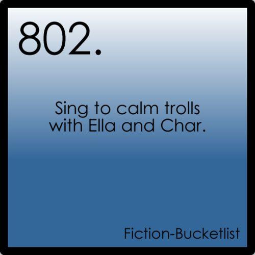 124 Best Images About Ella Enchanted On Pinterest: 1000+ Images About Ella Enchanted On Pinterest