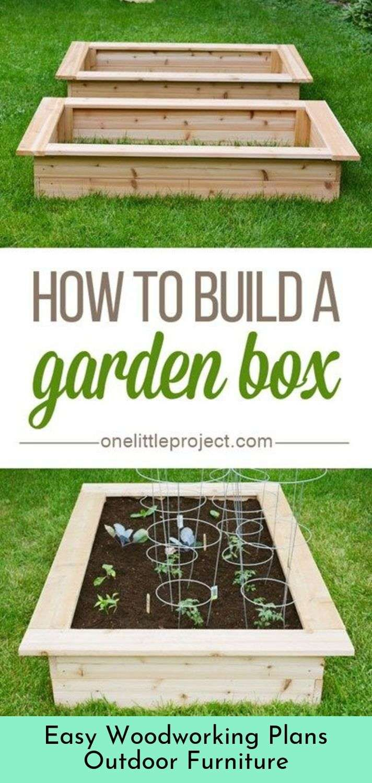 best millyus garden images on pinterest