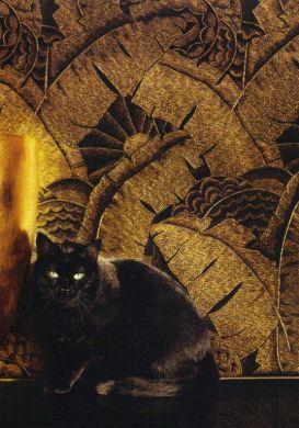 17 best images about papel de parede wallpaper on pinterest ralph lauren quartos and - Ralph lauren wallpaper ...