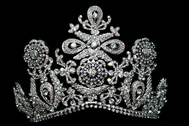 Dicas da Nilda: Nova coroa da Miss Indaiatuba homenageia o Parque Ecológico