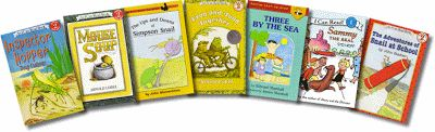 Types of Books for Children and Teens- Formats Explained   Summer Edward- Writer, Children's Editor