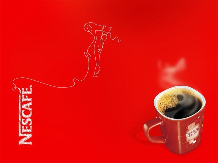 Реклама Nescafé на балконах в Италии В одно прекрасное солнечное утро жителей одного из  5-этажных  домов в районе Навильи в Милане (Италия)  ждал необычный сюрприз.Балконы на каждом этаже между...