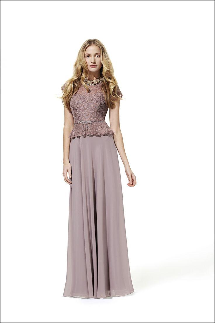 The 25+ best Debenhams fashion ideas on Pinterest | Debenhams ...