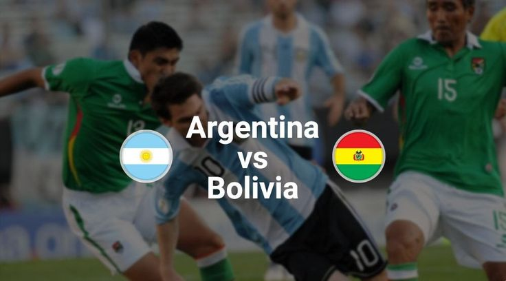 Copa America: Argentina stroll as Bolivia outclassed  Dhaka : Argentina maintained their 100 percent record at the Copa America Centenario on Tuesday with a 3-0 victory over hapless Bolivia. http://pacificnews24.com/news/22312
