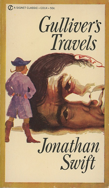 further reading on gullivers travels Our other products you might be interested in gives you further information and best prices  best deals for gullivers travels  reading series twoandquot, this.