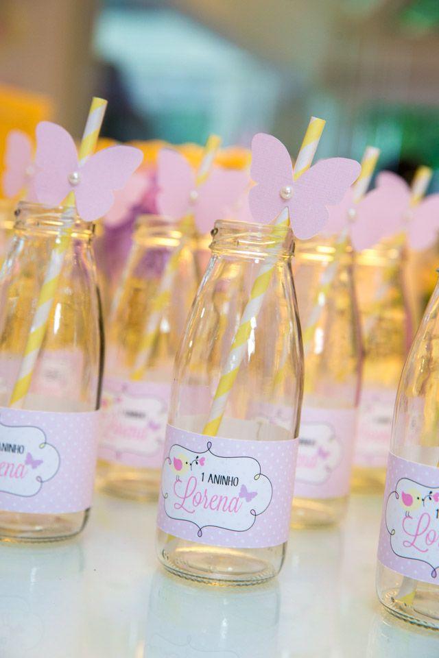 Festa infantil jardim lorena inspire blog minha filha vai casar-34