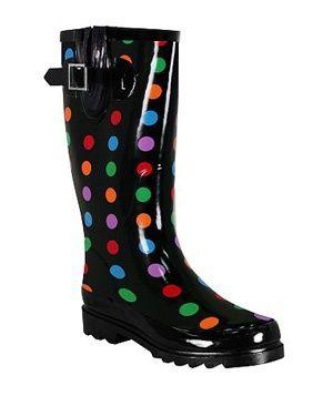 Stylish Rain Gear for Women mommas03