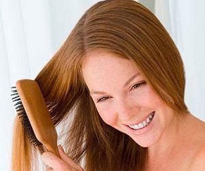 Выпадают волосы - причины внешние и внутренние в нашем материале. Значительные изменения во внешнем виде волос может серьезно повлиять на самооценку