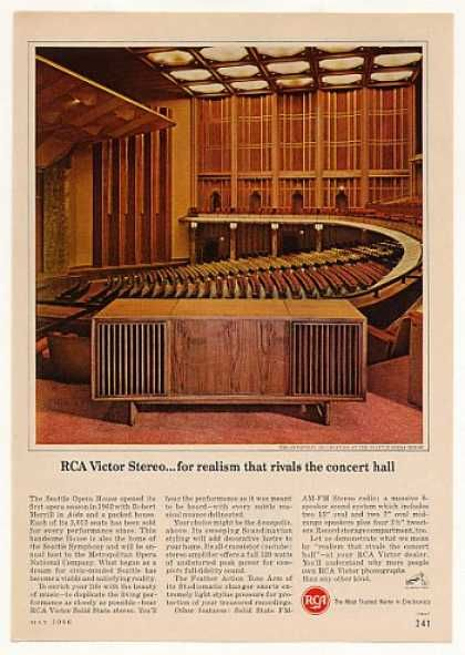 26 Best Images About Mcm Stereo Cabinets On Pinterest