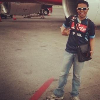 Ngurah Rai International Airport - DPS