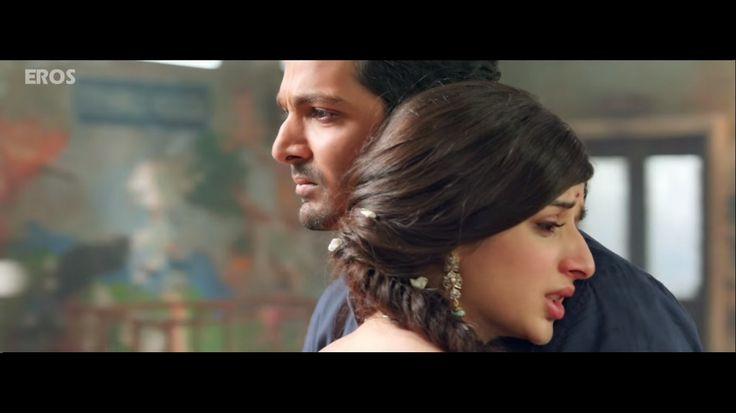 best images about Sanam Teri Kasam on Pinterest Vijay raaz