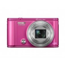 Casio EXILIM EX-ZR3600 Digital Camera-Pink digital cameras | digital cameras cheap | digital cameras for beginners | digital cameras travel | digital cameras best | Digital Cameras Camcorders | Digital Cameras | Digital Cameras And Accessories | Digital Cameras | Digital Cameras | Digital Cameras |