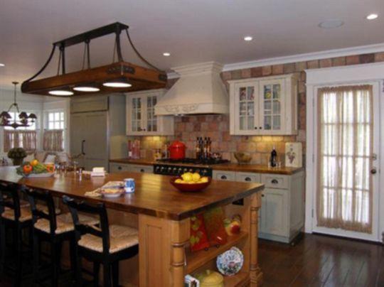 Kitchen Renovations Ideas Photos Design Ideas